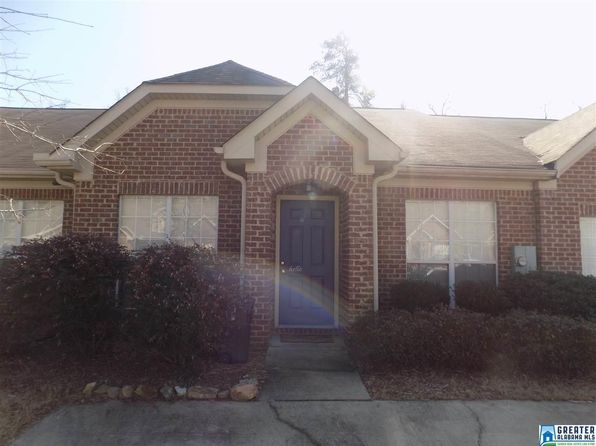 2 bed 2 bath Single Family at 2762 Southwood Vw Bessemer, AL, 35022 is for sale at 105k - google static map