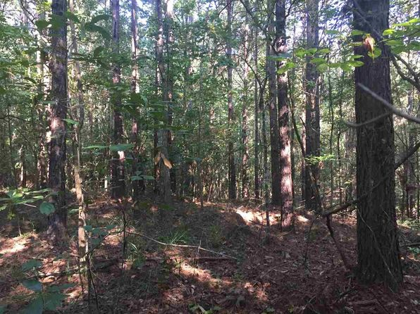 null bed null bath Vacant Land at 0 Levi Cooper Rd Braxton, MS, 39044 is for sale at 248k - 1 of 7