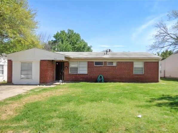 3 bed 2 bath Single Family at 3030 Mason Dr Mesquite, TX, 75150 is for sale at 128k - 1 of 10