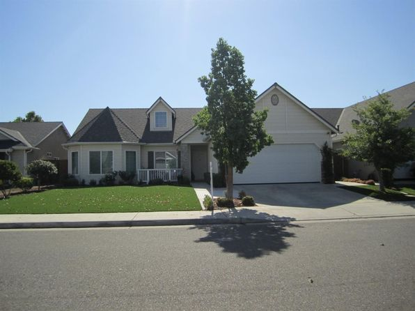 4 bed 2 bath Single Family at 3178 N Clover Ave Fresno, CA, 93727 is for sale at 290k - 1 of 33
