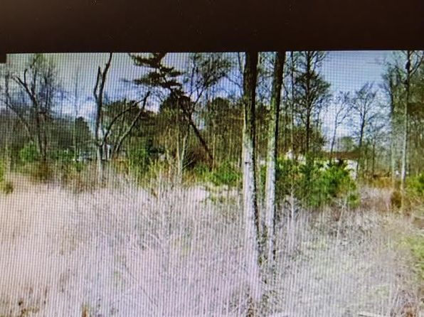 null bed null bath Vacant Land at 581 Issaqueena Trl Clemson, SC, 29631 is for sale at 43k - google static map