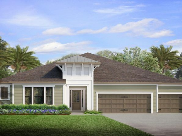 5 bed 4 bath Single Family at 37 Terrena Loop Saint Johns, FL, 32259 is for sale at 547k - 1 of 4
