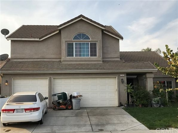 4 bed 3 bath Single Family at 2191 W Rock Creek Ct Merced, CA, 95348 is for sale at 260k - 1 of 2
