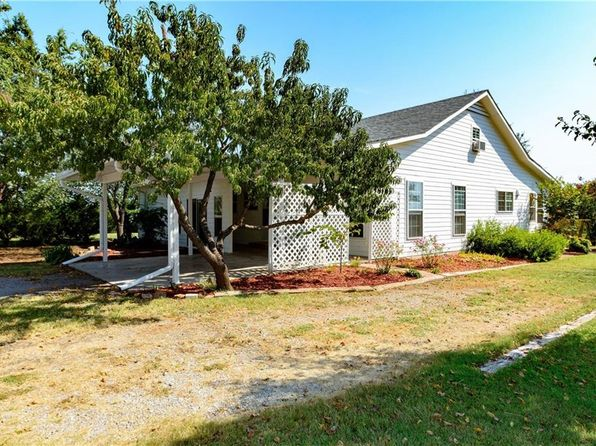 4 bed 2 bath Single Family at 21935 170th St Purcell, OK, 73080 is for sale at 195k - 1 of 36