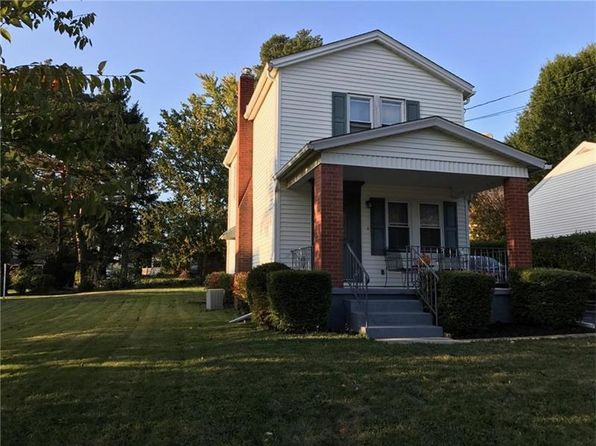 2 bed 2 bath Single Family at 410 Smith St Latrobe, PA, 15650 is for sale at 98k - 1 of 12