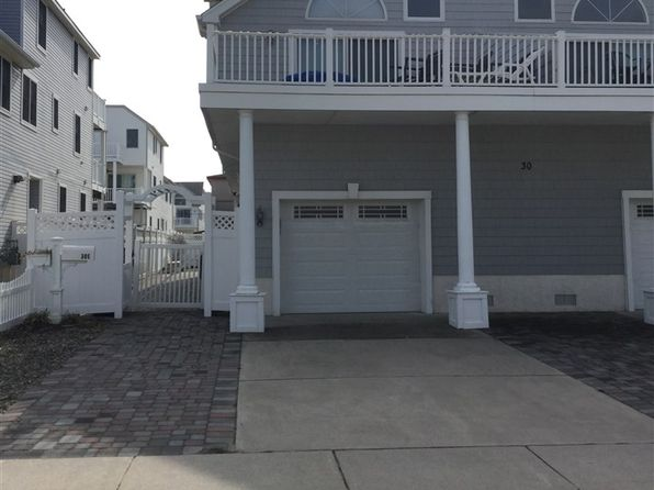 5 bed 3 bath Single Family at 30 75th St Sea Isle City, NJ, 08243 is for sale at 899k - 1 of 2
