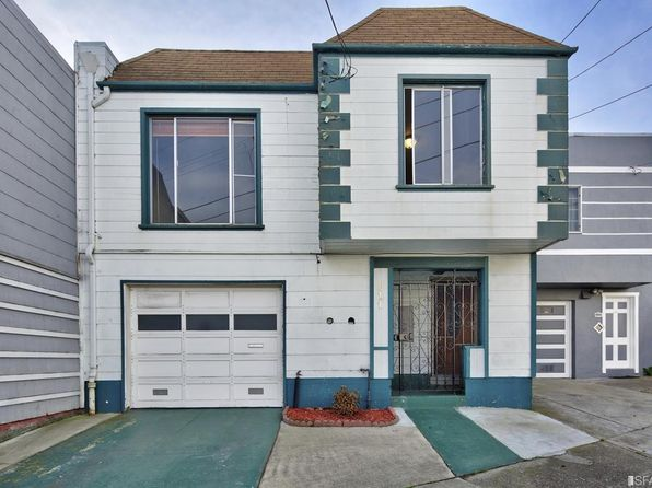 2 bed 1 bath Single Family at 211 Summit St San Francisco, CA, 94112 is for sale at 749k - 1 of 24