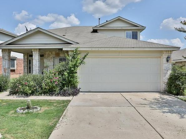 3 bed 3 bath Single Family at 14209 Sumatra Ln Pflugerville, TX, 78660 is for sale at 205k - 1 of 21