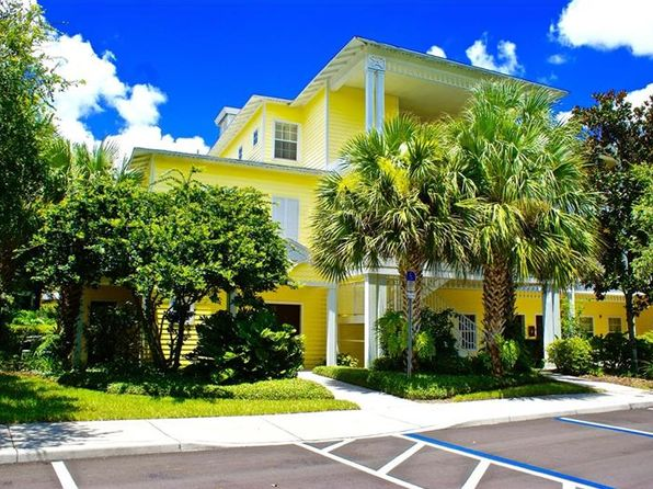 3 bed 2 bath Condo at 714 New Providence Promenade 18302 Davenport, FL, 33897 is for sale at 110k - 1 of 25