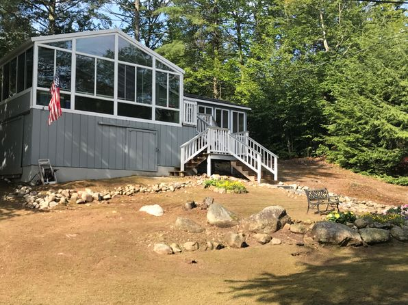 3 bed 2 bath Single Family at 41 LANCELOT LN BRISTOL, NH, 03222 is for sale at 254k - 1 of 25