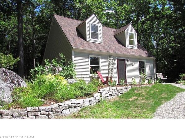 2 bed 1 bath Single Family at 43 HARTVIEW CIR ORLAND, ME, 04472 is for sale at 150k - 1 of 26