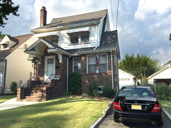 3 bed 2 bath Single Family at 150 Beech St Nutley, NJ, 07110 is for sale at 395k - 1 of 12