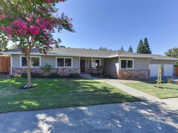 3 bed 3 bath Single Family at 3403 Lindi Ct Carmichael, CA, 95608 is for sale at 559k - 1 of 33