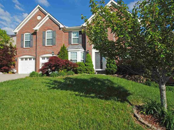 4 bed 3 bath Single Family at 2581 Alyssum Dr Hebron, KY, 41048 is for sale at 290k - 1 of 28