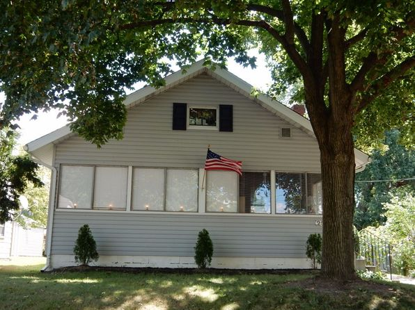 4 bed 1 bath Single Family at 2511 Conrad Ave Akron, OH, 44314 is for sale at 38k - 1 of 26