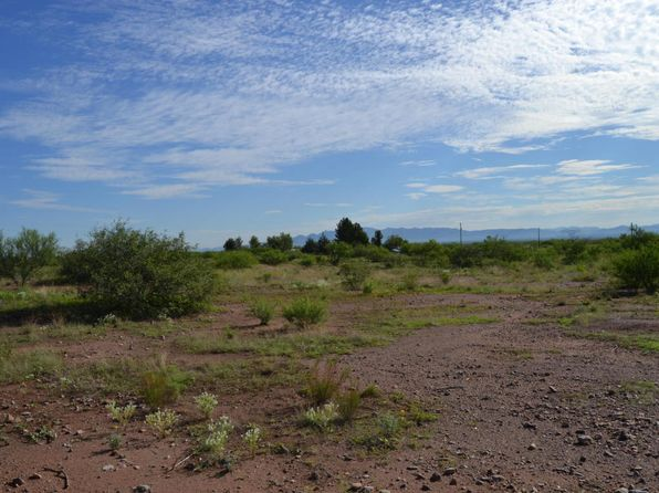null bed null bath Vacant Land at  Tbd 4 Ac Frontier Rd McNeal, AZ, 85617 is for sale at 4k - 1 of 12