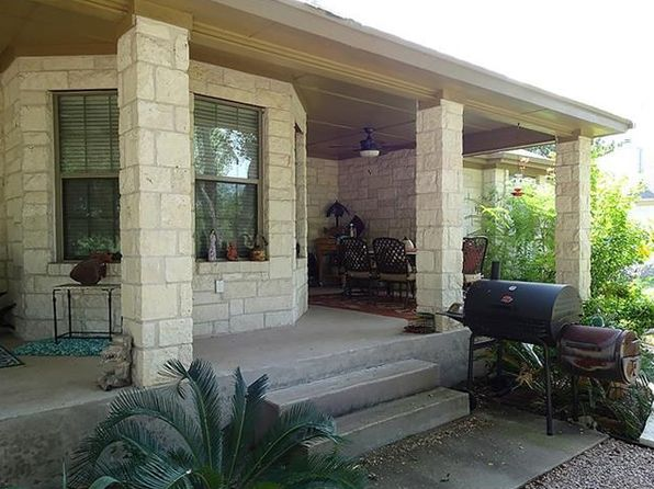 3 bed 2 bath Single Family at Undisclosed Address KINGSLAND, TX, 78639 is for sale at 250k - 1 of 31
