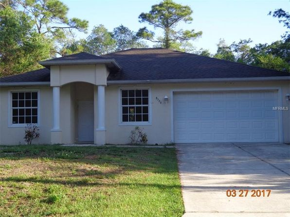 3 bed 2 bath Single Family at 8326 Chorley Ave North Port, FL, 34291 is for sale at 160k - 1 of 22
