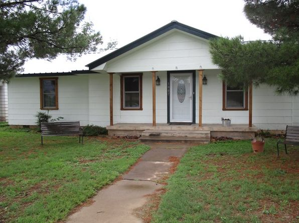 2 bed 2 bath Single Family at 1007 N 5th St Alpine, TX, 79830 is for sale at 175k - 1 of 31
