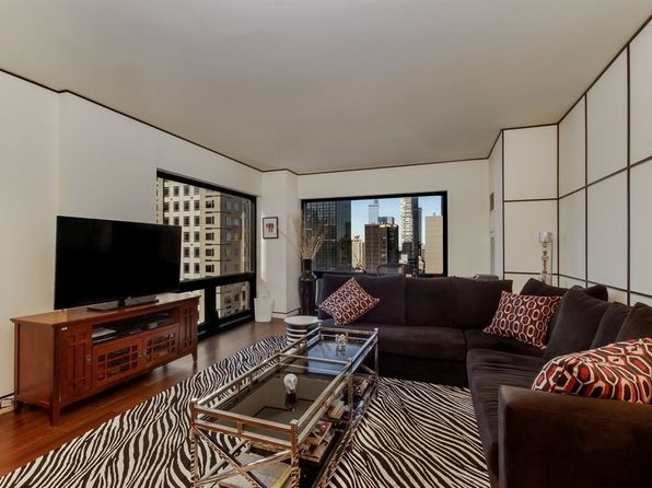 1 bed 1.5 bath Condo at 721 5th Ave New York, NY, 10022 is for sale at 1.90m - 1 of 8