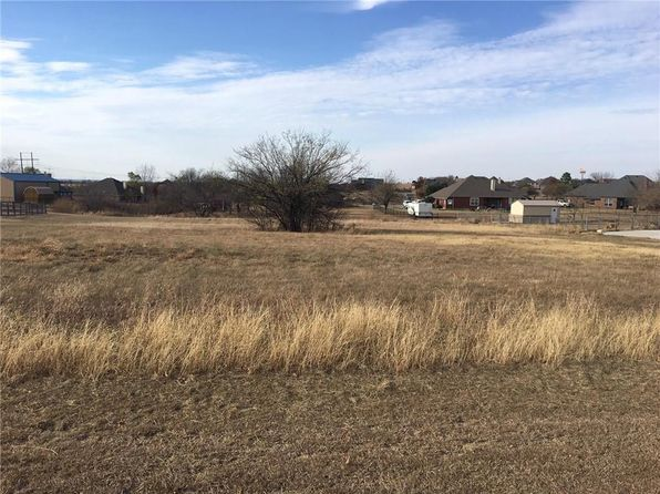 null bed null bath Vacant Land at 1105 Mount Ln Rhome, TX, 76078 is for sale at 75k - 1 of 4