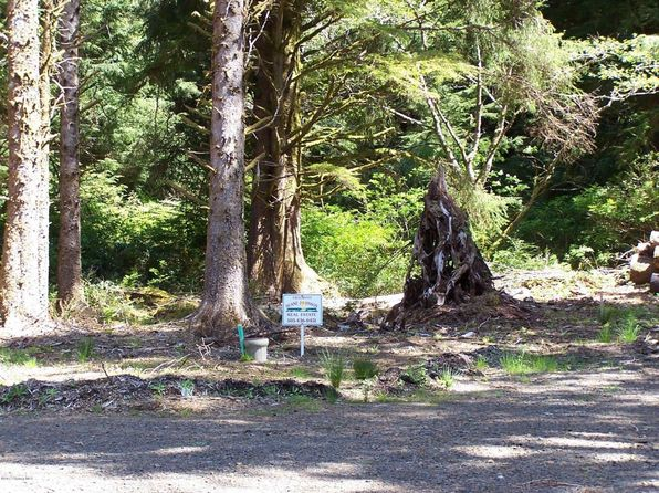 null bed null bath Vacant Land at  Oceanview Ln Arch Cape, OR, 97102 is for sale at 89k - google static map