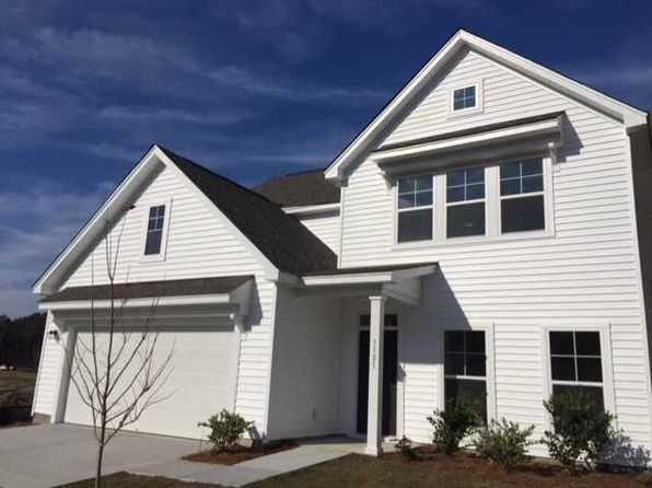 3 bed 3 bath Single Family at 1121 Turkey Trot Dr Johns Island, SC, 29455 is for sale at 318k - 1 of 25