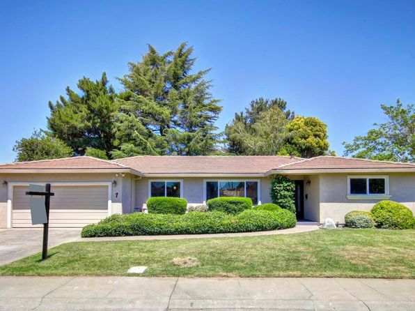 4 bed 3 bath Single Family at 7 Cavalcade Cir Sacramento, CA, 95831 is for sale at 485k - 1 of 28