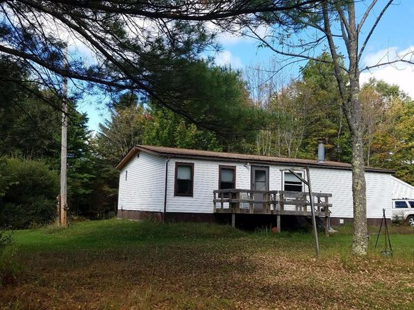 3 bed 2 bath Single Family at 89 SANT TOMPKINS RD ASHLAND, NY, 12407 is for sale at 105k - 1 of 19