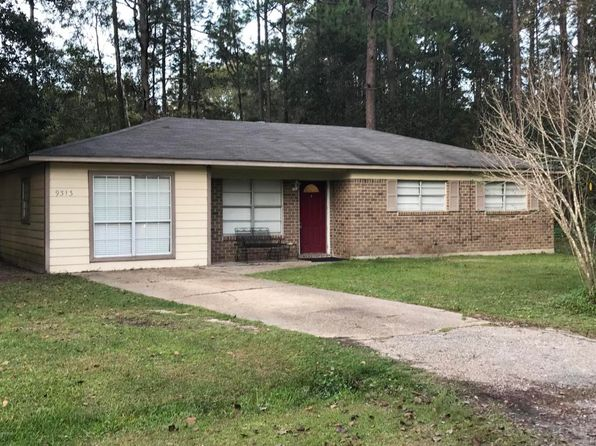 3 bed 2 bath Single Family at 9313 Tammy Ln Moss Pt, MS, 39562 is for sale at 80k - 1 of 21