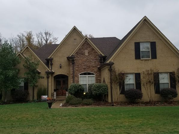 5 bed 3 bath Single Family at 5972 Carters Bluff Dr Arlington, TN, 38002 is for sale at 329k - 1 of 20