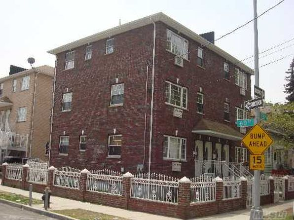 5 bed 3 bath Multi Family at 5918 Saint Felix Ave Glendale, NY, 11385 is for sale at 1.35m - 1 of 11