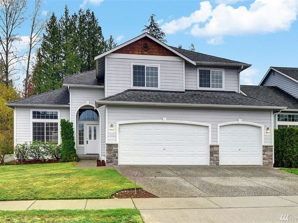 4 bed 2.5 bath Single Family at 17809 79th Dr NE Arlington, WA, 98223 is for sale at 425k - 1 of 19