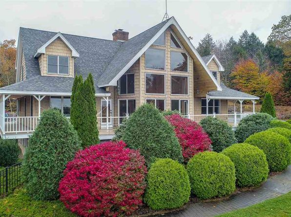 5 bed 5 bath Single Family at 270 Tiffany Hill Rd Weare, NH, 03281 is for sale at 775k - 1 of 40