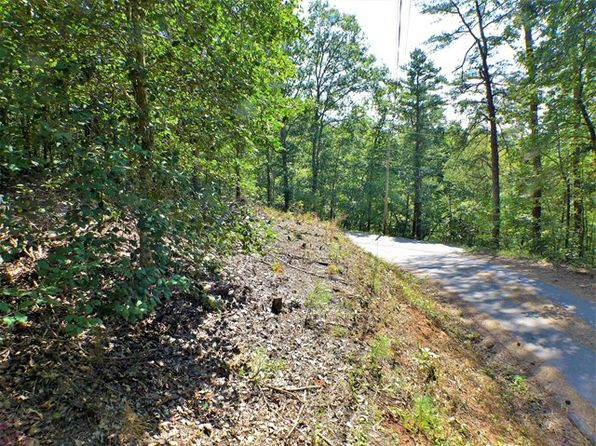 null bed null bath Vacant Land at  Lakeside St Franklin, NC, 28734 is for sale at 14k - 1 of 10