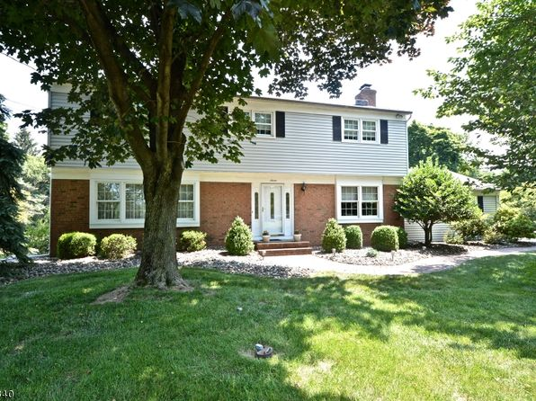 4 bed 3 bath Single Family at 7 Norton Dr Flemington, NJ, 08822 is for sale at 430k - 1 of 23