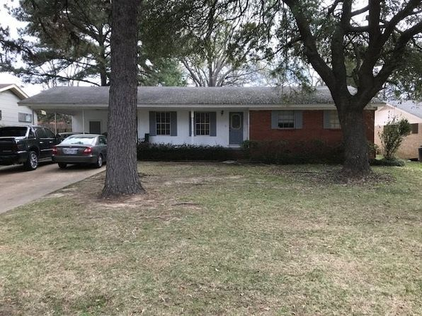 3 bed 2 bath Single Family at 327 Williams St Canton, MS, 39046 is for sale at 87k - google static map