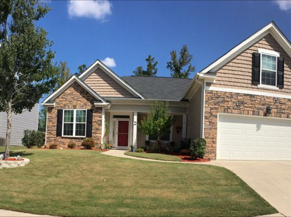 4 bed 3 bath Single Family at 262 Palamon Dr Grovetown, GA, 30813 is for sale at 229k - 1 of 8