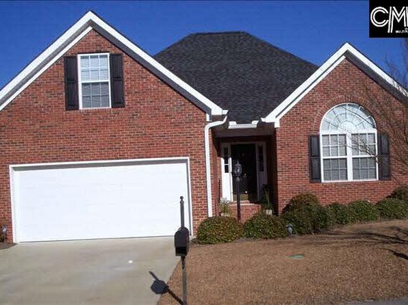 3 bed 2 bath Single Family at 12 Crockett Dr Lugoff, SC, 29078 is for sale at 165k - 1 of 24