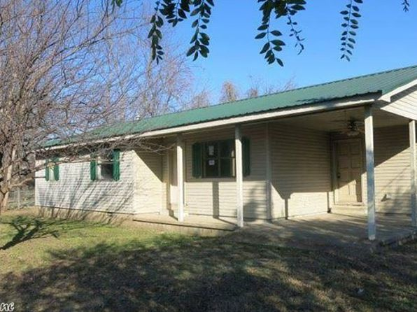 3 bed 1 bath Single Family at 50 Holly St Batesville, AR, 72501 is for sale at 60k - 1 of 18