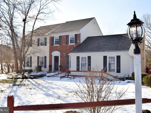 kulpsville divorced singles Get detailed statistics on homes bought and sold by real estate agent of a single family home at with prudential fox & roach realtors-rosemont.