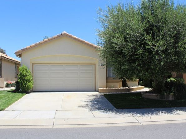2 bed 2 bath Single Family at 697 Big Spring Dr Banning, CA, 92220 is for sale at 259k - 1 of 16