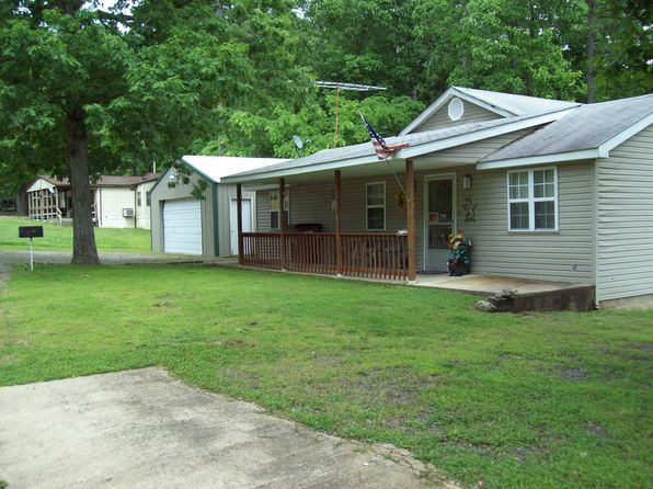 3 bed 2 bath Single Family at 308 Bluffview Dr Piedmont, MO, 63957 is for sale at 95k - 1 of 32