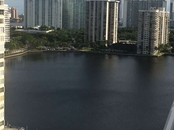 2 bed 2 bath Condo at 18031 Biscayne Blvd Aventura, FL, 33160 is for sale at 225k - 1 of 20