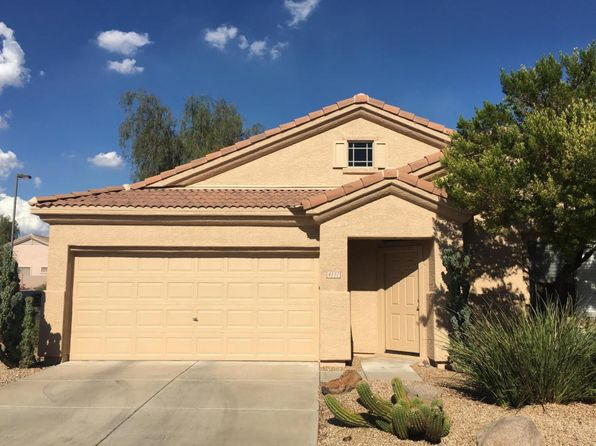 2 bed 2 bath Single Family at 4157 E Hallihan Dr Cave Creek, AZ, 85331 is for sale at 239k - 1 of 16