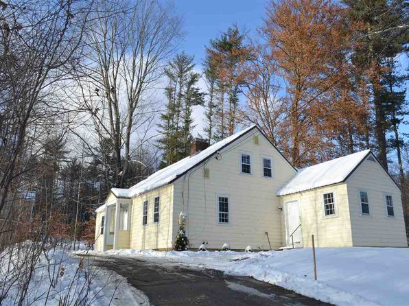 3 bed 3 bath Single Family at 552 Hopkinton Rd Contoocook, NH, 03229 is for sale at 269k - 1 of 48