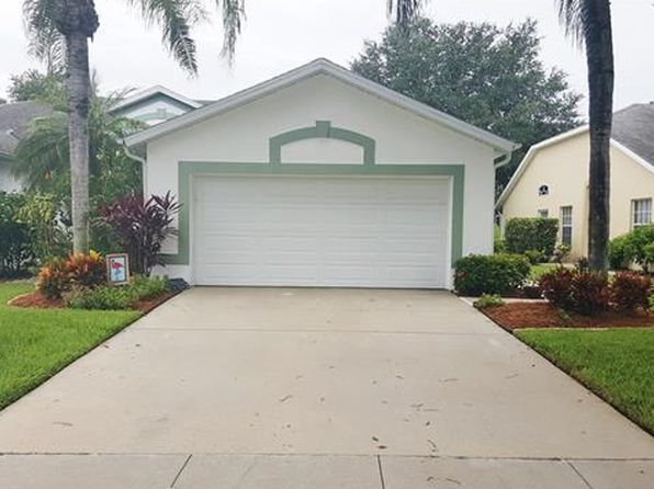2 bed 2 bath Single Family at 5257 Whitten Dr Naples, FL, 34104 is for sale at 290k - 1 of 18