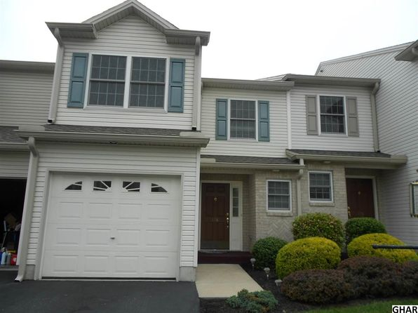 3 bed 3 bath Condo at 126 Oaklea Rd Harrisburg, PA, 17110 is for sale at 160k - 1 of 14