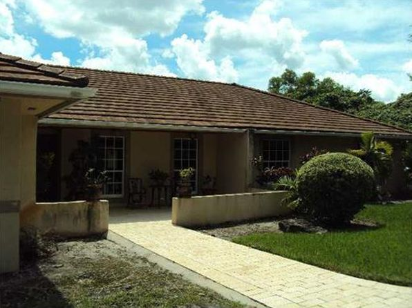 5 bed 4 bath Single Family at 9728 SW 108th Ter Miami, FL, 33176 is for sale at 680k - google static map
