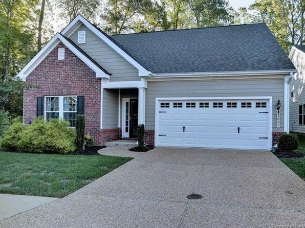3 bed 3 bath Single Family at 4085 Coronation Williamsburg, VA, 23188 is for sale at 358k - 1 of 38